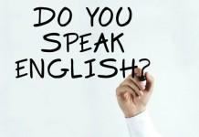 aprender inglês online