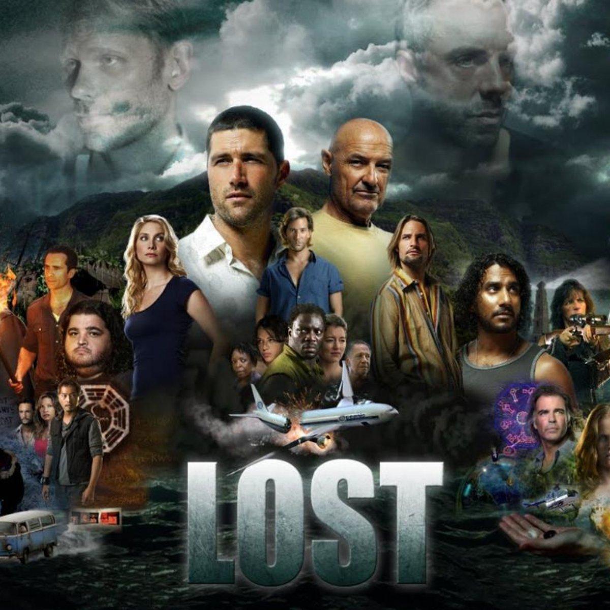 lost-series