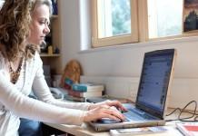 Como se tornar fluente em inglês estudando só em casa