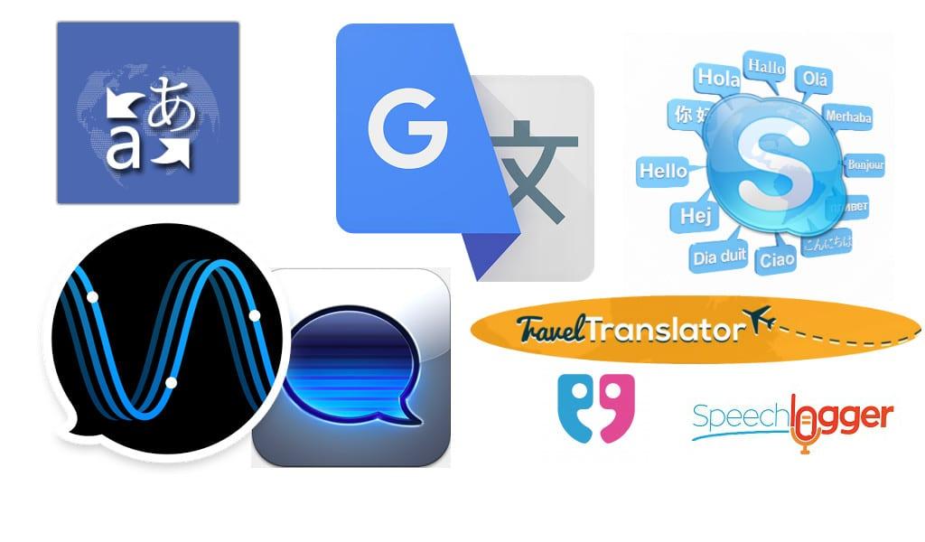 Artesanato Junino Com Material Reciclado ~ Tradutor 6 aplicativos gratuitos que fazem voc u00ea falar ingl u00eas