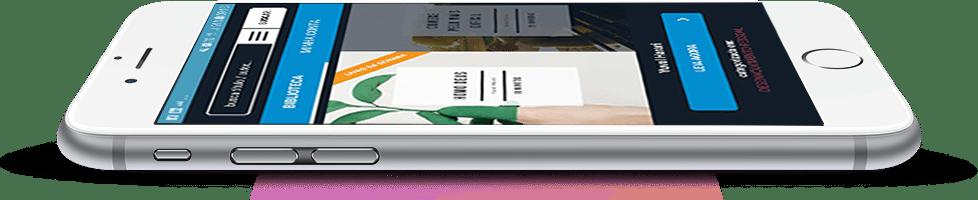 App Idiomus - Aplicativo para aprender inglês