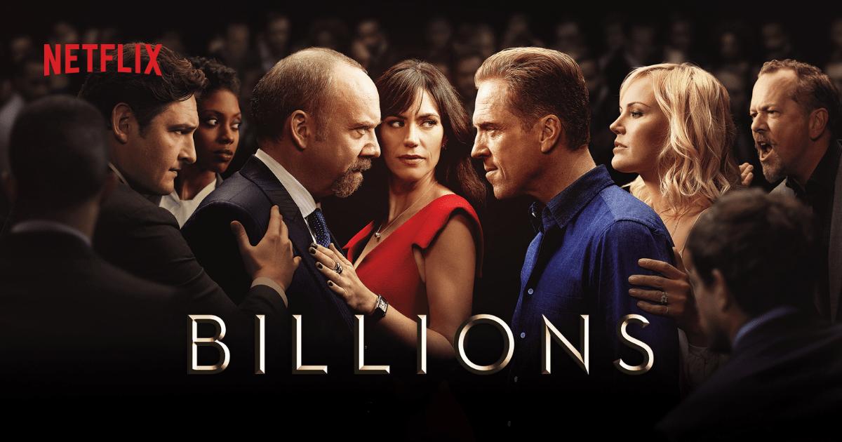 billions-series-netflix