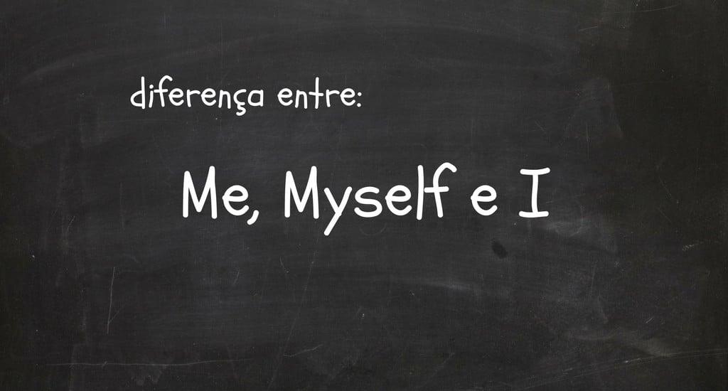 q significa itself en ingles