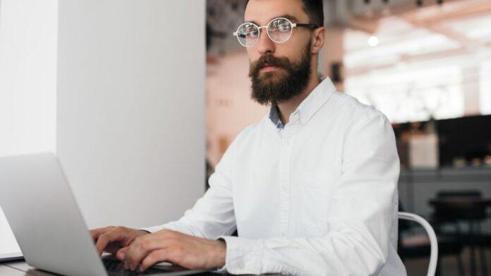 Encontrando um serviço de tradução profissional na internet