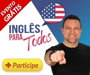 Inglês para Todos - Inglês Winner