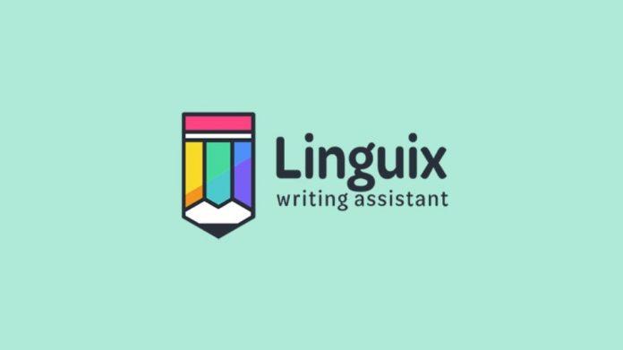 Linguix o assistente de redação ideal para todas as suas necessidades em inglês