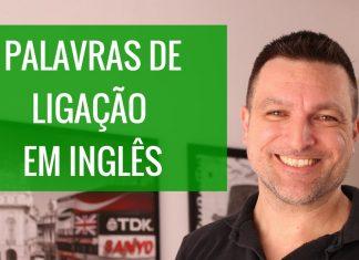 Linking Words (Palavras de Ligação): Aula de Inglês Pré-Intermediário