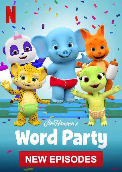 world party series