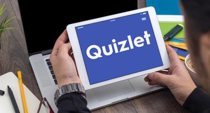 O que é Quizlet - Como usar o Quizlet